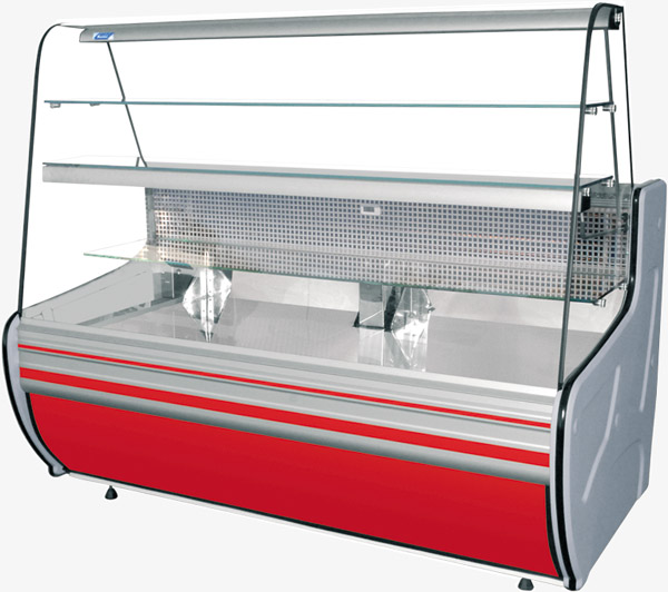 Buy Show-window confectionery COLD S-G series