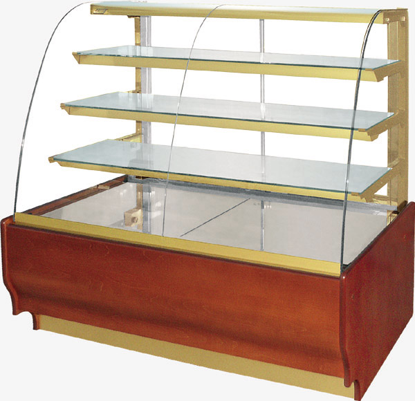 Buy Show-window confectionery COLD C-Gn series