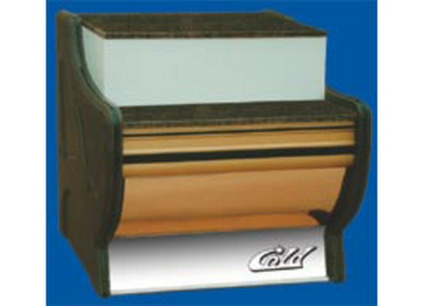 Buy Working counter of COLD LPK model