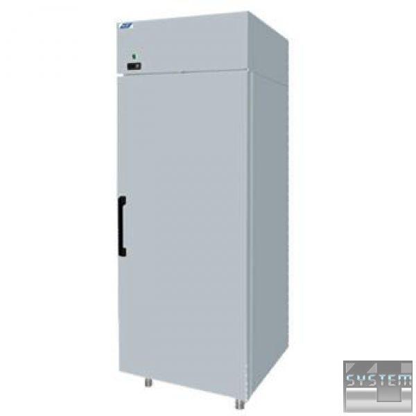 Купить Холодильный шкаф Cold S-700A/G A/G