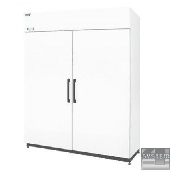 Купить Холодильный шкаф Cold S-1200 A/G
