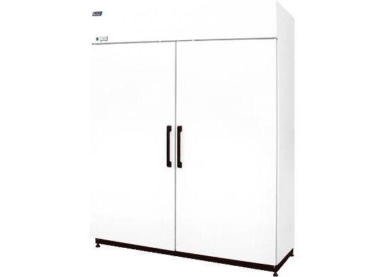 Купить Шкаф холодильный с глухой дверью COLD серия S