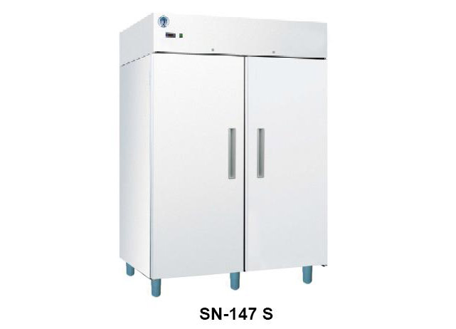Buy Case freezing with a deaf door of BOLARUS the SN series