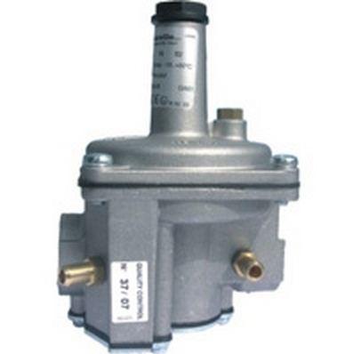 Buy Filter gas stabilizer