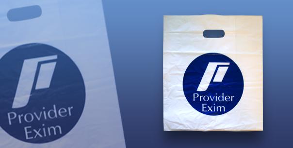 Пакет Provider Exim