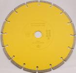 Купить Алмазные диски MULTI-PURPOSE STANDARD 120