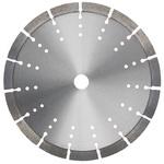 Купить Алмазные диски BETON PROASPAT