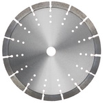 Buy Diamond disks BETON PROASPAT