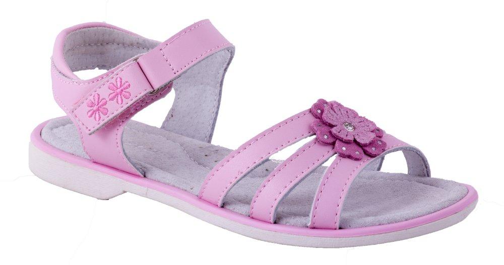 Купить Летние сандали