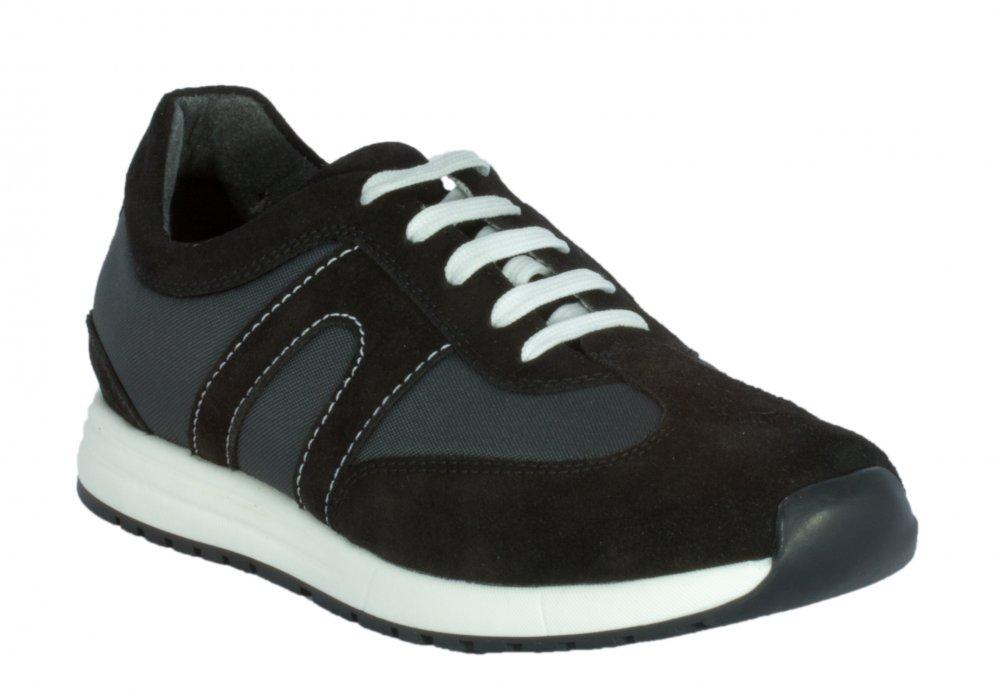 Купить Мужские кросовки