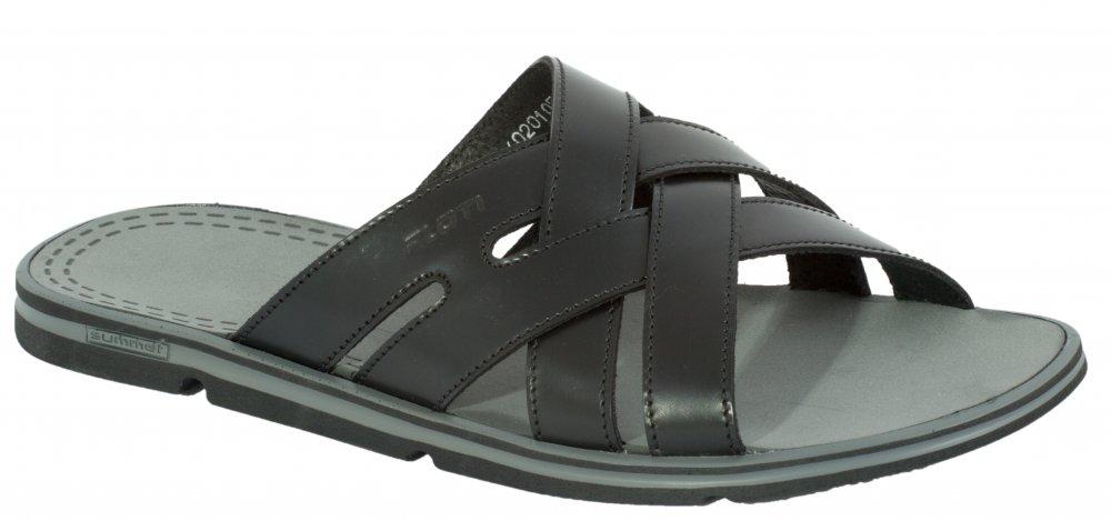 Купить Мужские сандали