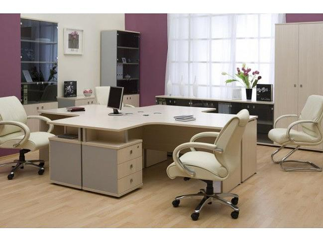 Buy Furniture for office office
