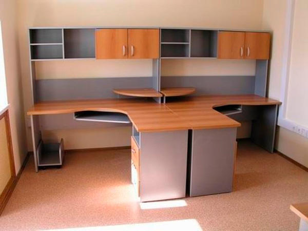 Buy Furniture for office