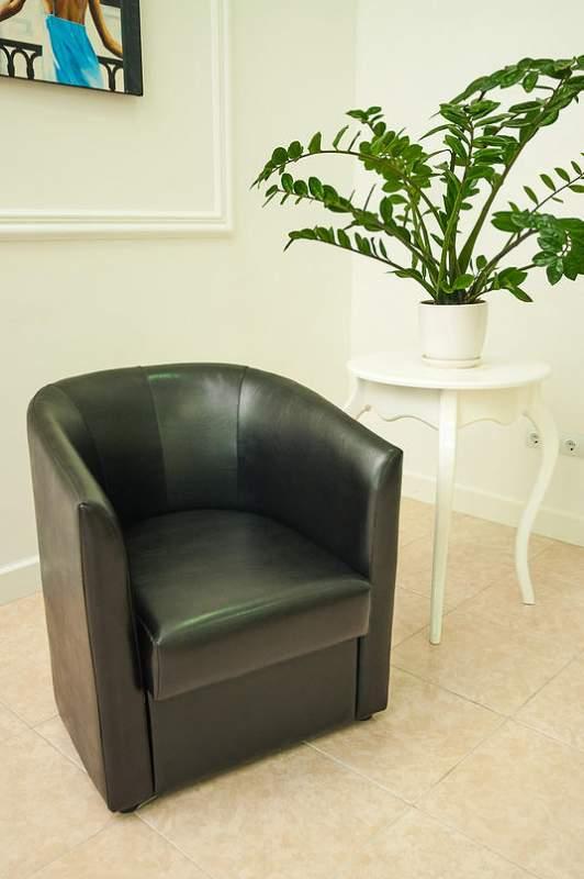 Buy Monaco series chair