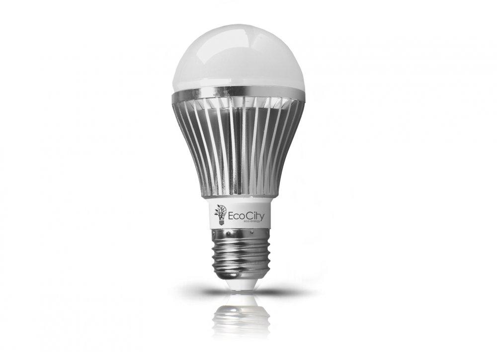Модули светодиодные Eco