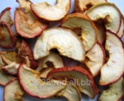 Купить Яблоки сушенные