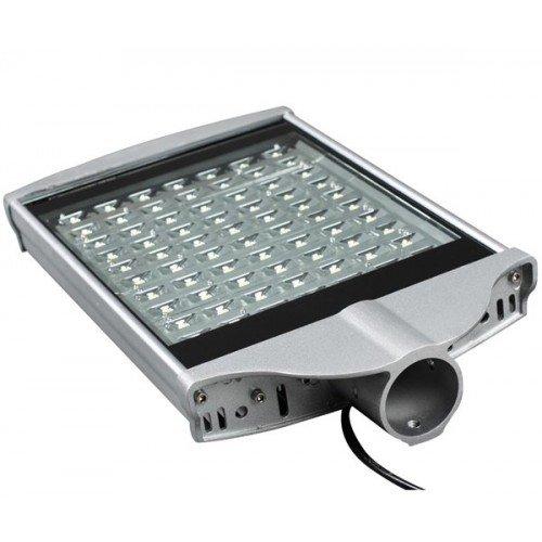 Купить Светодиодные уличные светильники 56W
