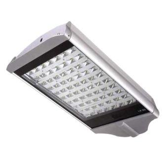 Купить Светодиодные уличные светильники 84W