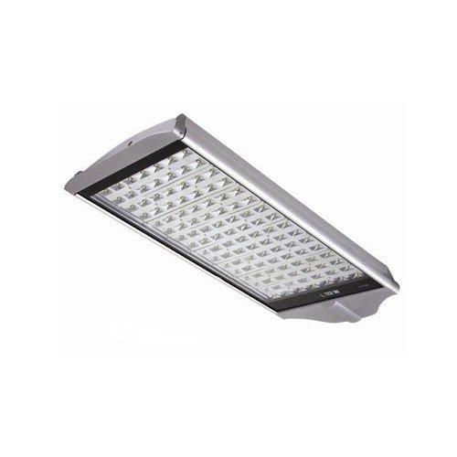 Купить Светодиодные уличные светильники 98W