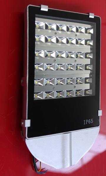 Buy LED street lamps 36W