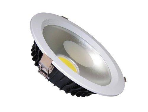 cumpără Modului de lumina diodice