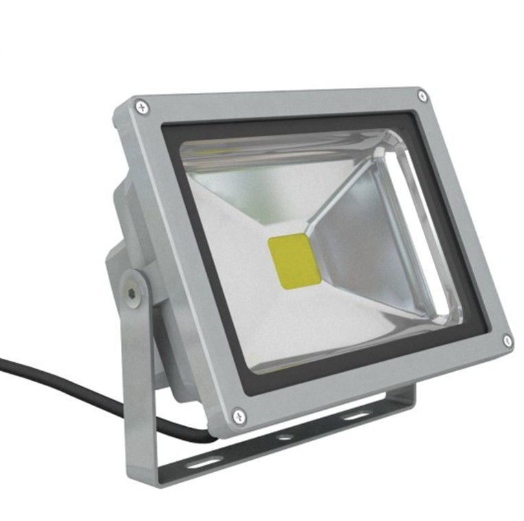 Buy Lighting engineering of Ec