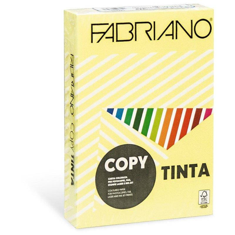 Buy Banana FABRIANO CopyTinta A4/500/80 paper