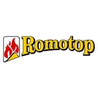 Romotop каминные топки, печное оборудование, изразцовые печи от ведущего европейского производителя.