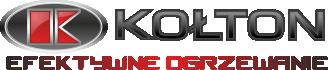 Котлы Kolton классические, полуавтоматические, автоматические (уголь, дрова, пеллеты, брикеты).