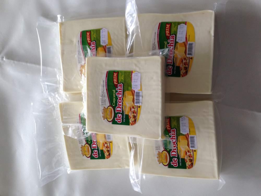 Купить Сыр оптом в Молдове