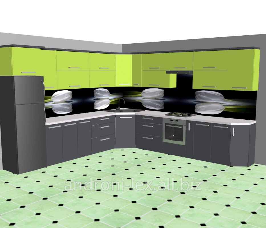 Buy Modern kitchens