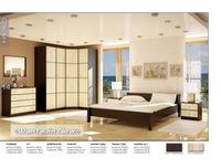 Купить Спальня Фантазия New