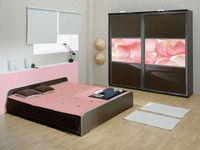 Купить Кровать , код 17