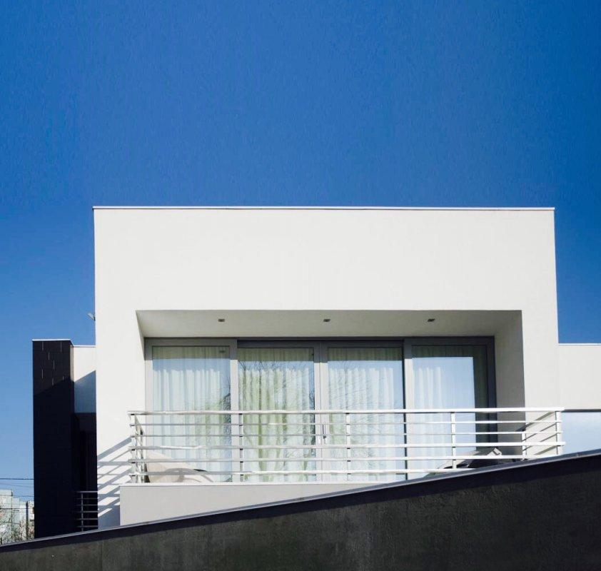Купить Проектирование жилых домов и общественных зданий