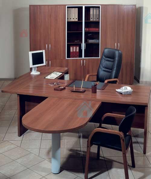 Acheter Les meubles pour les bureaux