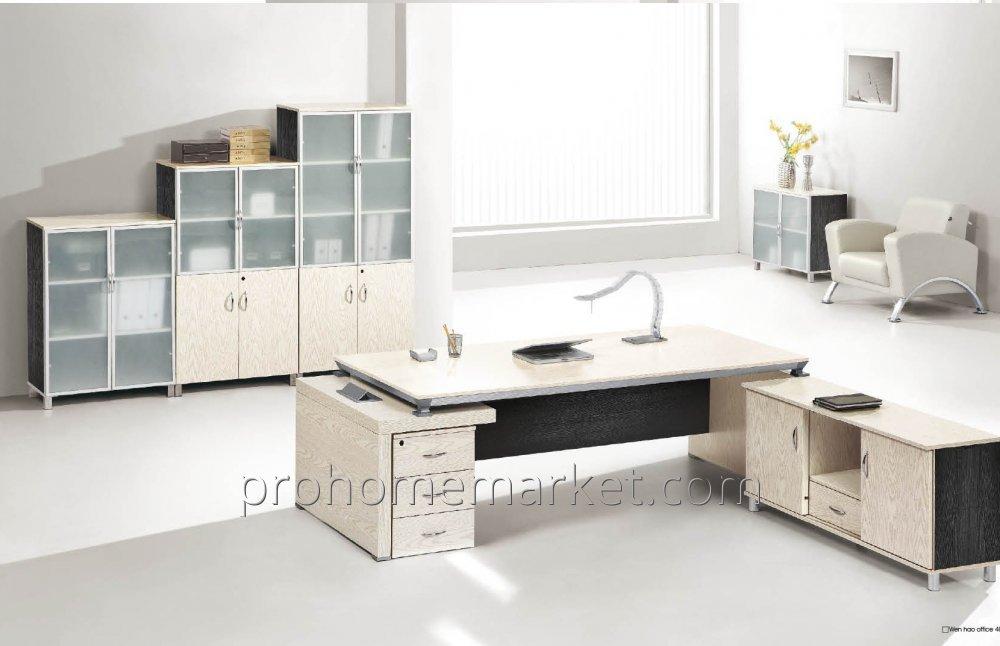 Acheter Les meubles pour le cabinet