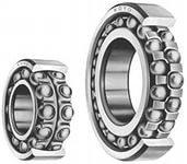 Buy Radial ball-bearing