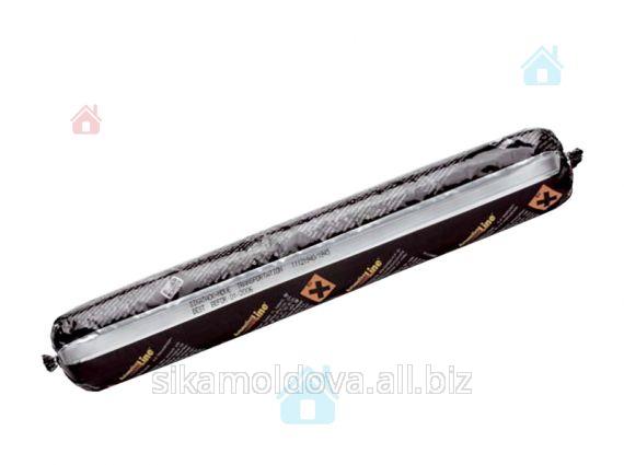 Купить Однокомпонентний силиконовый герметик Sikasil IG-16