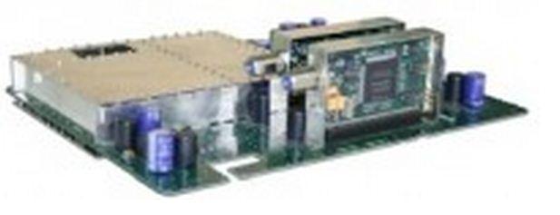 Mp3-плеер модуль с пультом ду и usb/sd/fm 12в - электроника
