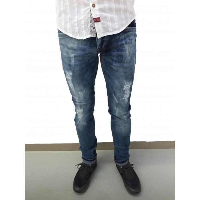 Buy Jeans 5