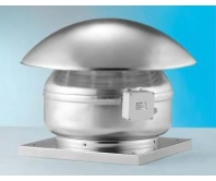 """Buy Industrial fans - Roof"""" WD"""