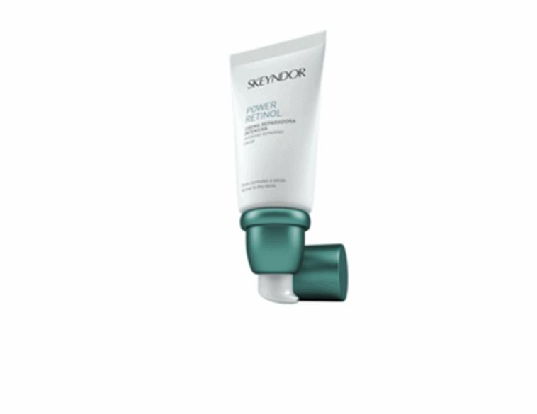 Купить Интенсивный восстанавливающий крем для нормальной и сухой кожи Skeyndor