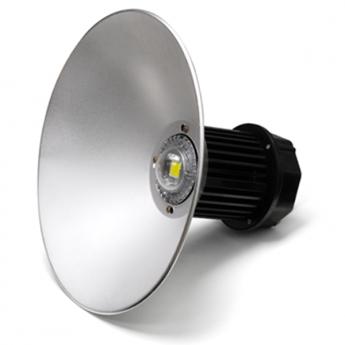 Buy LED lamp