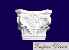 cumpără Elemente arhitecturale şi decorative