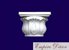 Купить Полиуретановая колонна N 1024-1