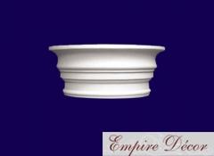 Buy Polyurethane column N 1030-1
