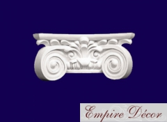 Buy Polyurethane column N 1030-2