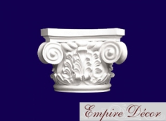 Buy Polyurethane column N 1030-3