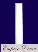 Buy Polyurethane column N 1315
