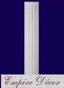 Buy Polyurethane column N 3318